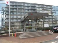 赤十字血液センター