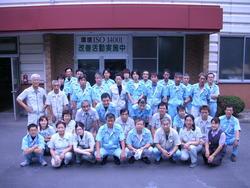 iida20100930-1.JPG