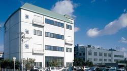 2001年3月_オーエム産業第一工場