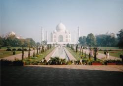 1996-03-01~07 タージ会「インドの旅」(1).jpg