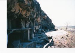 1996-03-01~07 タージ会「インドの旅」(2).jpg