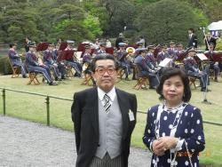 2008-04-17 園遊会RIMG0001_(25).JPG