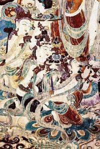 洞窟の壁画2.jpg