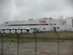ロシアトヨタ工場.jpg